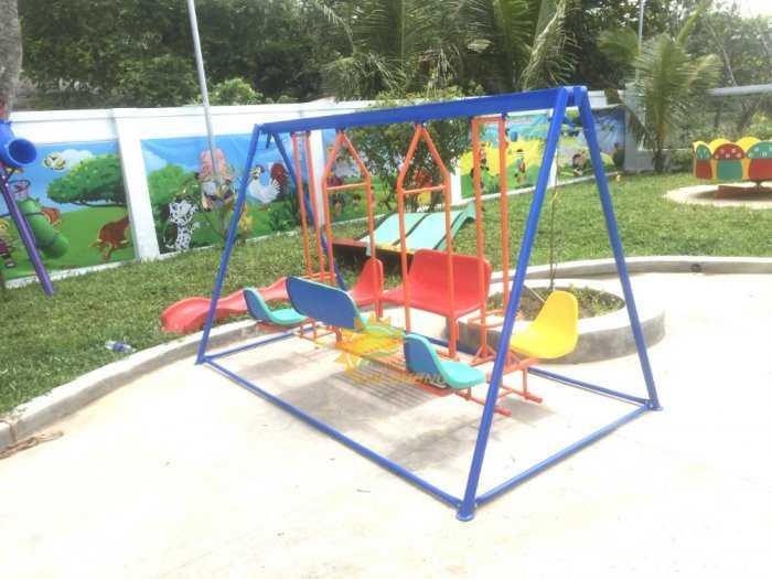 Cung cấp đồ dùng, thiết bị trẻ em cho bậc mầm non, mẫu giáo11