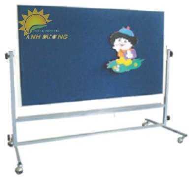 Cung cấp đồ dùng, thiết bị trẻ em cho bậc mầm non, mẫu giáo0