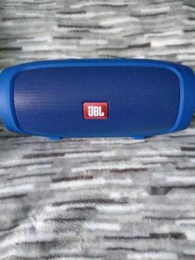 Loa jbl bluetooth charge mini 3+ cực hay Hỗ Trợ Cắm Thẻ Nhớ Và Usb4