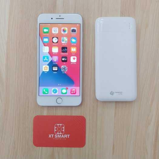 Iphone 8 plus 64gb quốc tế 99%13