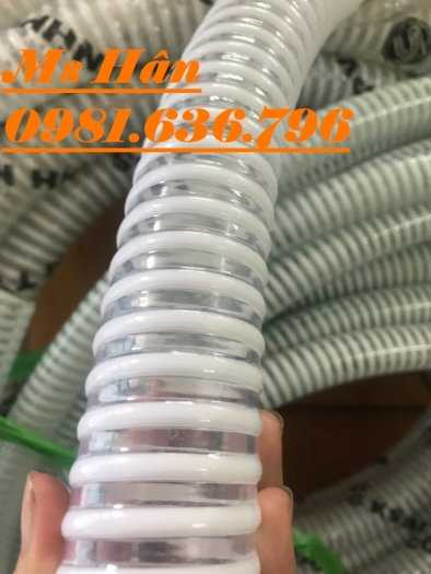 Ống gân , ống gió phi 5014