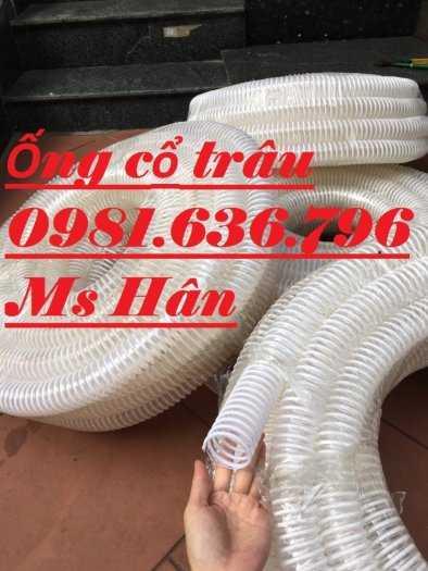 Ống gân , ống gió phi 5013