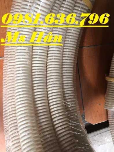 Ống gân , ống gió phi 5010