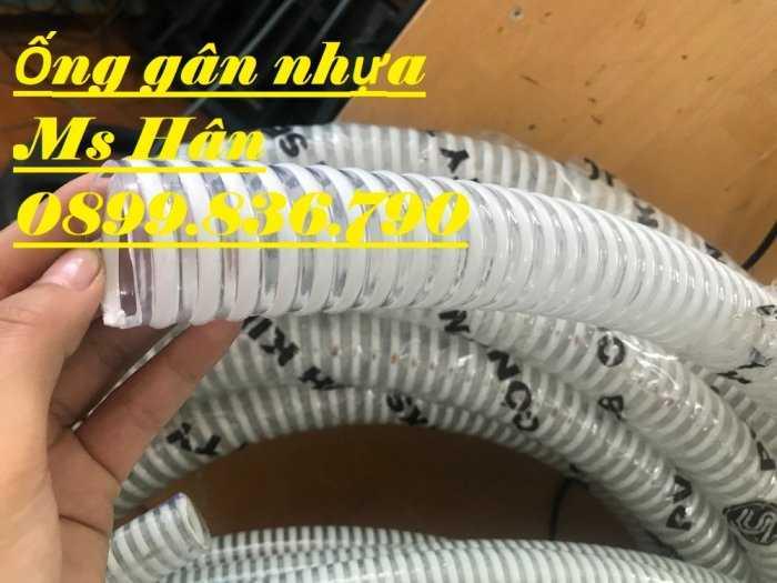 Ống gân , ống gió phi 508