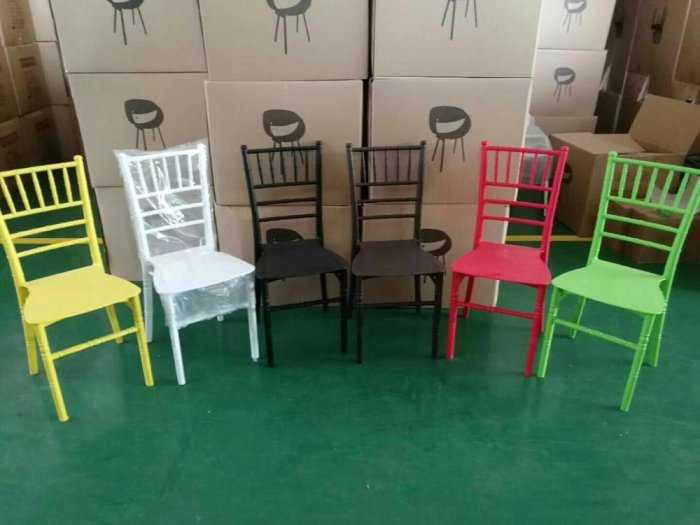 Bộ Bàn Ghế sofa cafe giá tại xưởng sản xuất29