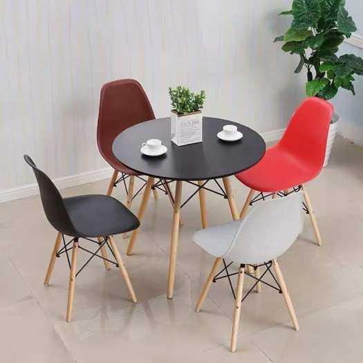 Bộ Bàn Ghế sofa cafe giá tại xưởng sản xuất28