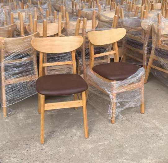 Bộ Bàn Ghế sofa cafe giá tại xưởng sản xuất21