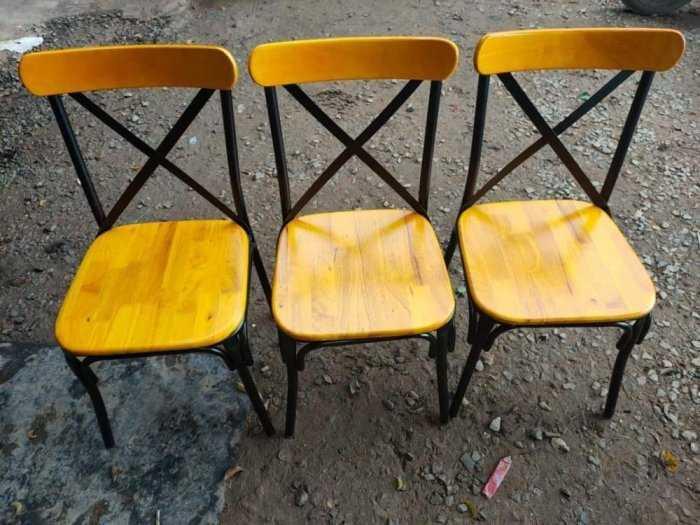 Bộ Bàn Ghế sofa cafe giá tại xưởng sản xuất20
