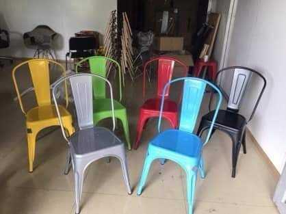 Bộ Bàn Ghế sofa cafe giá tại xưởng sản xuất9