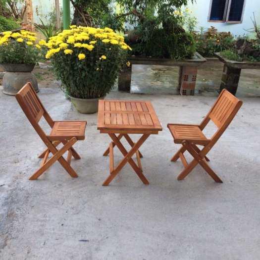 Bộ Bàn Ghế sofa cafe giá tại xưởng sản xuất5