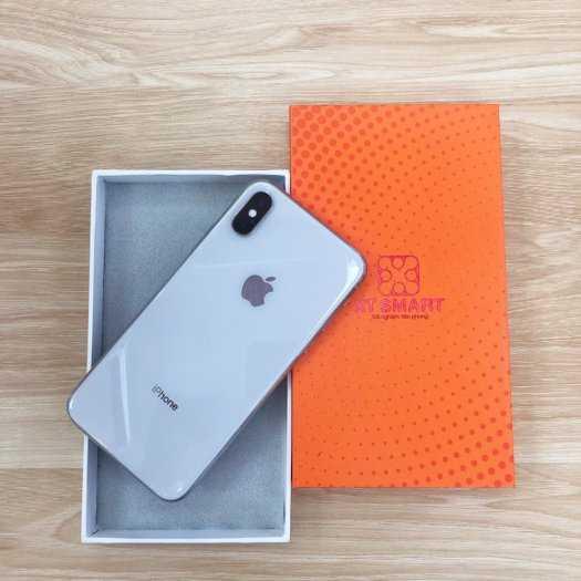 Iphone XS 64gb/256gb quốc tế 99%8