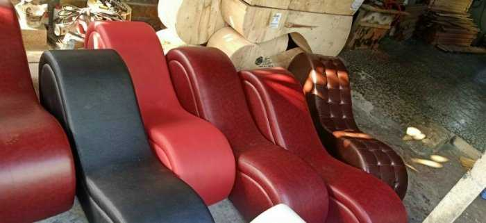 Ghế tantra -Ghế tình yêu ngụy trang sofa khách sạn Hồng Gia Hân3