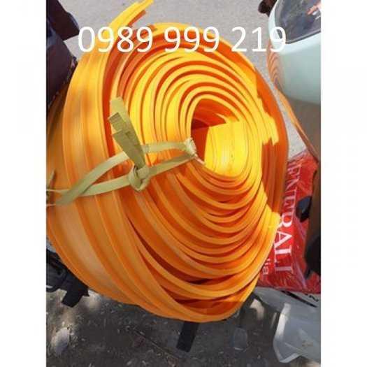 Tấm Ngăn Nước Pvc O320 , O200 , O250 Cho Khe Co Giãn Giá Rẻ 20216