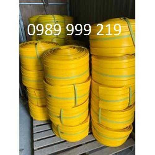 Băng Cản Nước Pvc V200, V20, V150 Giá Rẻ Nhất Việt Nam sunco vn sản xuất 2021