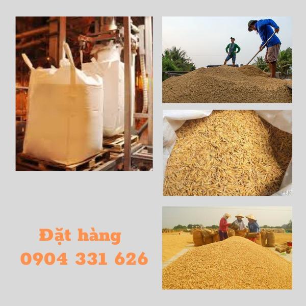Bao Jumbo 1 tấn đựng lúa gạo3