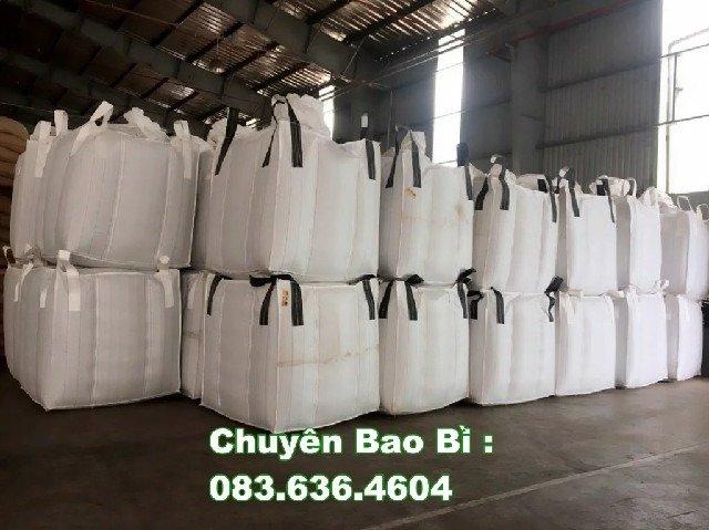 Bao Jumbo 1 tấn đựng lúa gạo2