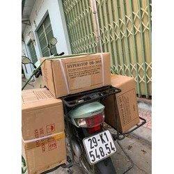 Thanh Trương Nở Cao Su Db2015 Giá Rẻ,Giá Tốt Cho Công Trình xây dựng 20213