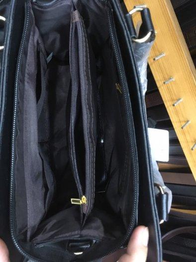 Túi xách cao cấp hàng xuất dư thanh lý5