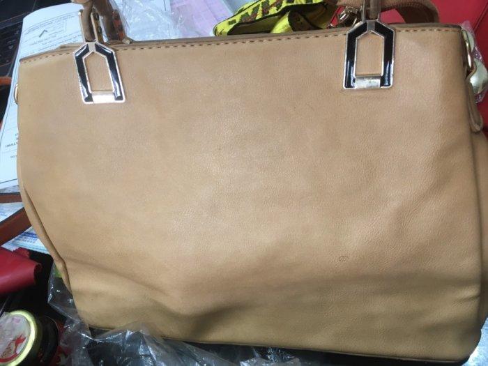 Túi xách cao cấp hàng xuất dư thanh lý4