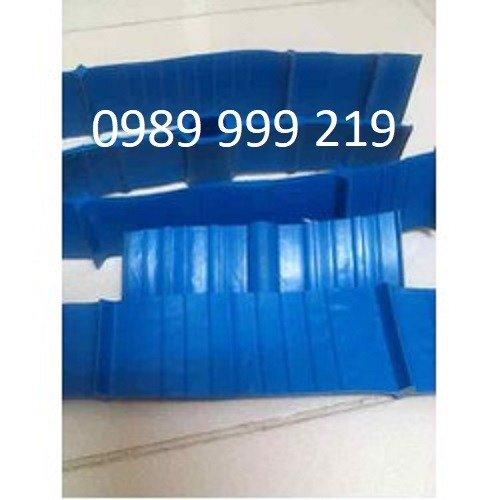 Băng cản nước pvc v200 khớp nối kn92-kho Quảng Ngãi-suncogroup việt nam2