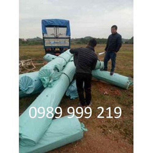 Bạt nhựa hdpe chống thấm lót,be bờ ao-kho Komtun-suncogroup việt nam sản xuất 20212