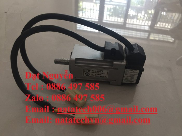 MSMD012G1U,động cơ , Panasonic1