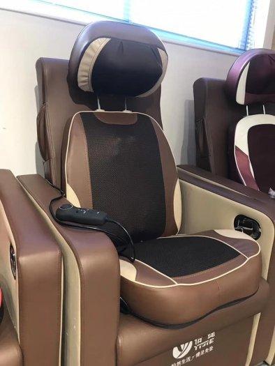 Máy massage Ayosun Hàn Quốc7