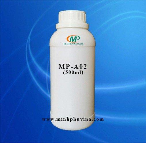 Chai nhựa HDPE 500ml12