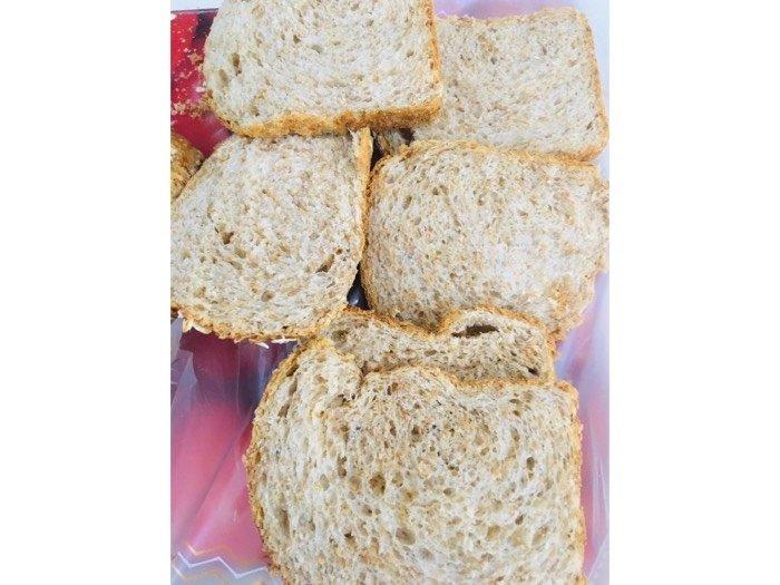 Bánh sandwitch nguyên cám2