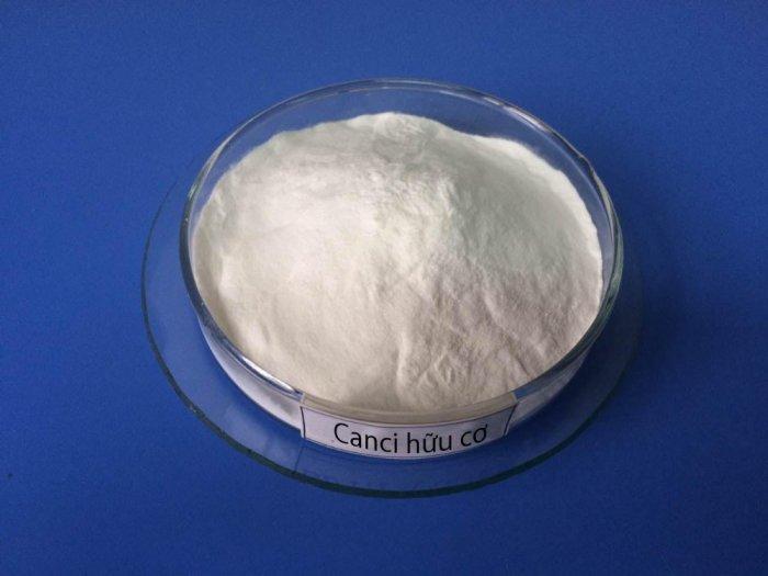 Khoáng hữu cơ, #edta 2 muối, edta 4 muối, chelate sản xuất phân bón giá sỉ4