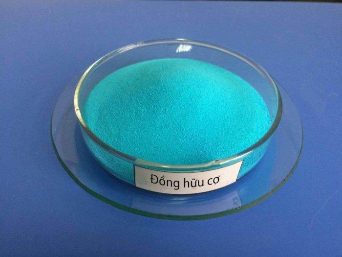Khoáng hữu cơ, #edta 2 muối, edta 4 muối, chelate sản xuất phân bón giá sỉ3