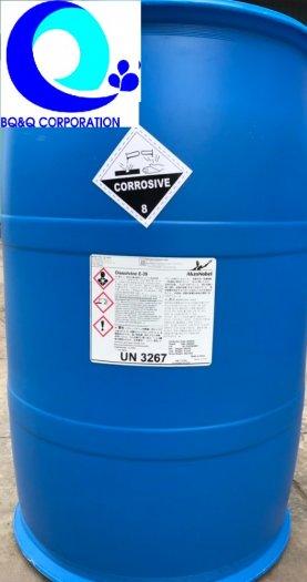 Khoáng hữu cơ, #edta 2 muối, edta 4 muối, chelate sản xuất phân bón giá sỉ2