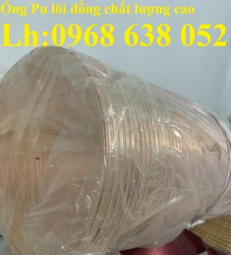 Ống nhựa ruột gà lắp quạt hút bụi gỗ, bụi giấy, bụi xi măng, hút vỏ hạt nông sản, hút mùi sơn12