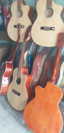 Đàn guitar giá rẻ tại nhạc cụ hưng phát tỉnh bình dương6