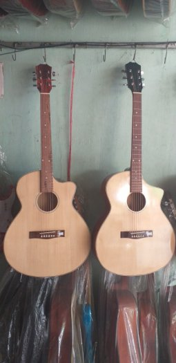 Đàn guitar giá rẻ tại nhạc cụ hưng phát tỉnh bình dương5