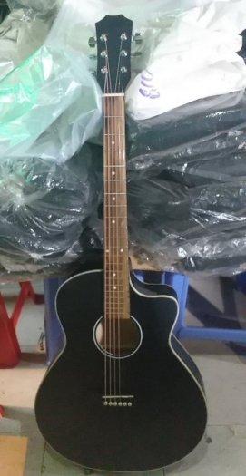 Đàn guitar giá rẻ tại nhạc cụ hưng phát tỉnh bình dương4