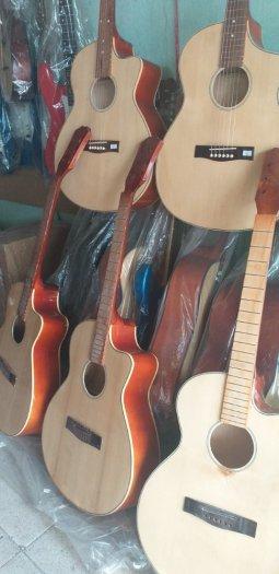 Đàn guitar giá rẻ tại nhạc cụ hưng phát tỉnh bình dương3