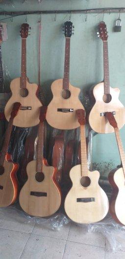 Đàn guitar giá rẻ tại nhạc cụ hưng phát tỉnh bình dương2