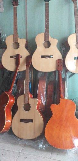 Đàn guitar giá rẻ tại nhạc cụ hưng phát tỉnh bình dương1