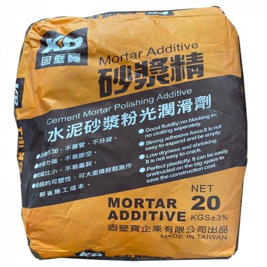 Cung cấp phụ gia cho máy phun vữa, phụ gia cho máy phun vữa trát tường hàng nhập khẩu3