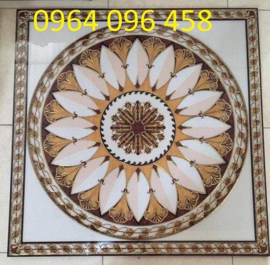 Công ty gạch thảm 3d lát nền - DKK88