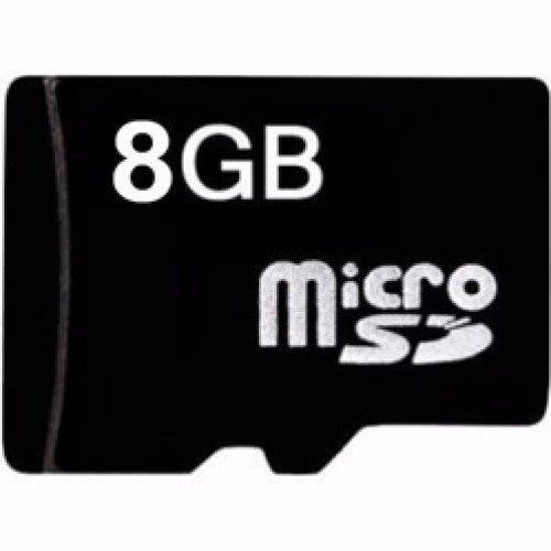 THẺ NHỚ MICRO SD 32GB- Chép nhạc hoặc kinh vào thẻ nhớ theo yêu cầu2