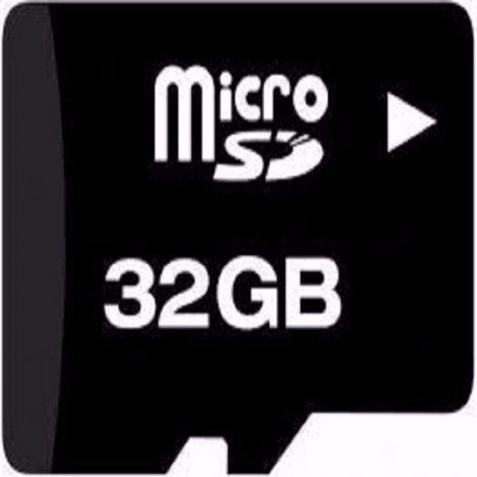 THẺ NHỚ MICRO SD 32GB- Chép nhạc hoặc kinh vào thẻ nhớ theo yêu cầu1