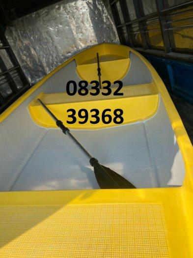 Thuyền composite để đi câu cá3