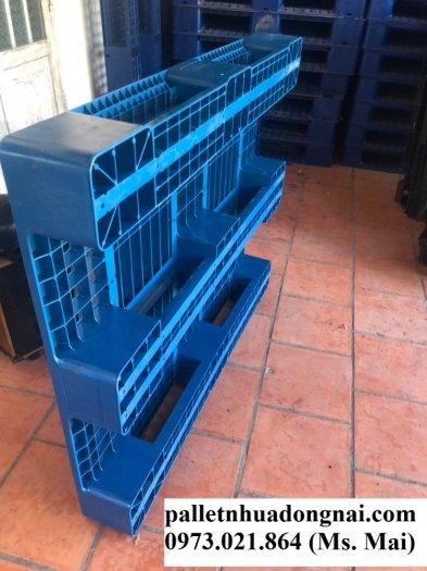 Pallet nhựa giá rẻ tại Đồng Nai10