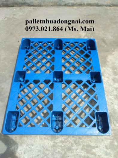 Pallet nhựa giá rẻ tại Đồng Nai9
