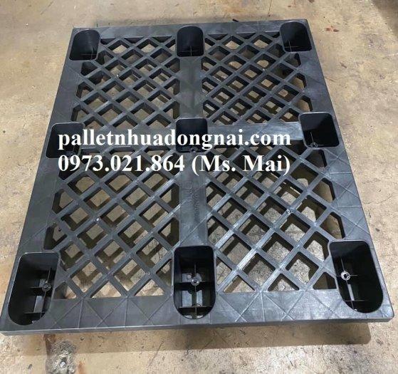 Pallet nhựa giá rẻ tại Đồng Nai7
