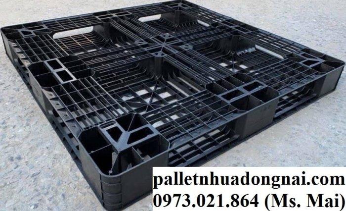 Pallet nhựa giá rẻ tại Đồng Nai5