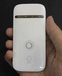 Bộ Phát Wifi 3G Vodafone R209-Z| phát Wifi 3G/4G ZTE Vodafone Hàng Mỹ Chất Lượng Cao0