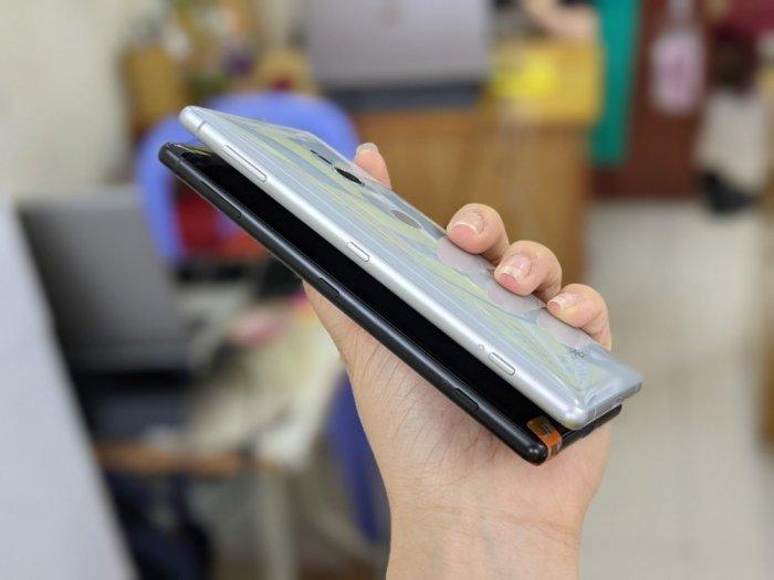 Sony Xperia XZ2 1Sim Bản Nhật 64GB máy đẹp nguyên zin2